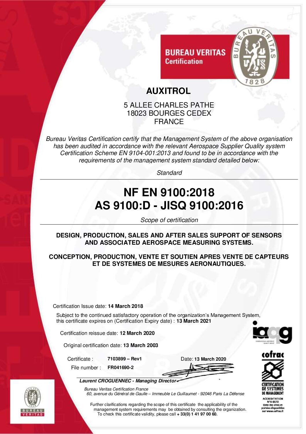 7103899-AUXITROL-EN9100-v2-pdf