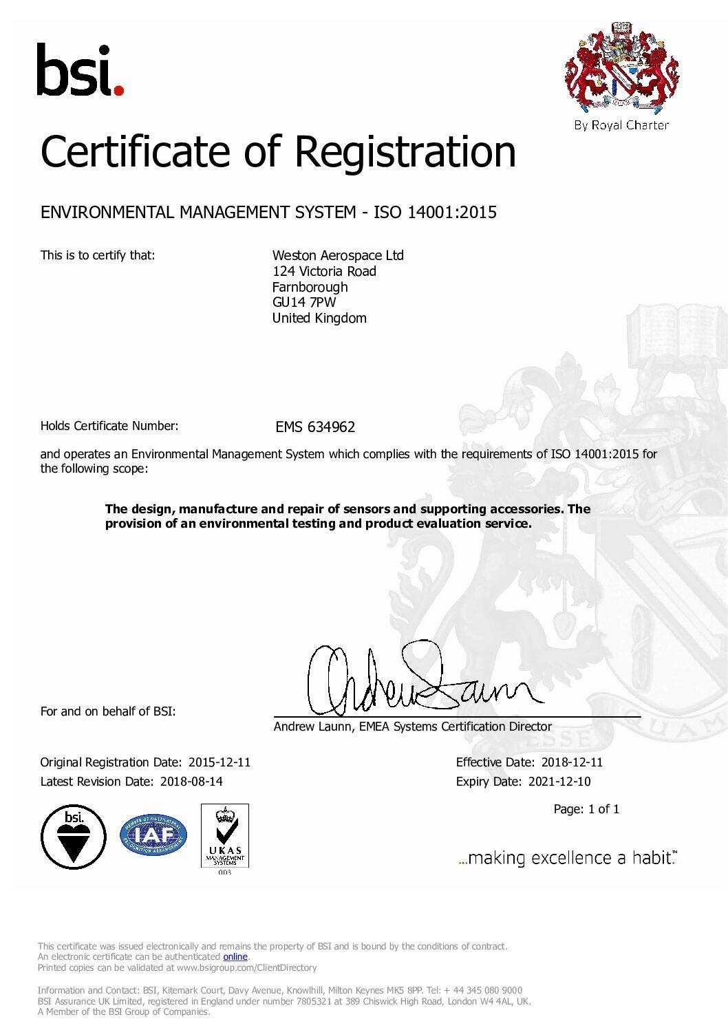 ISO-14001-Certificate-pdf