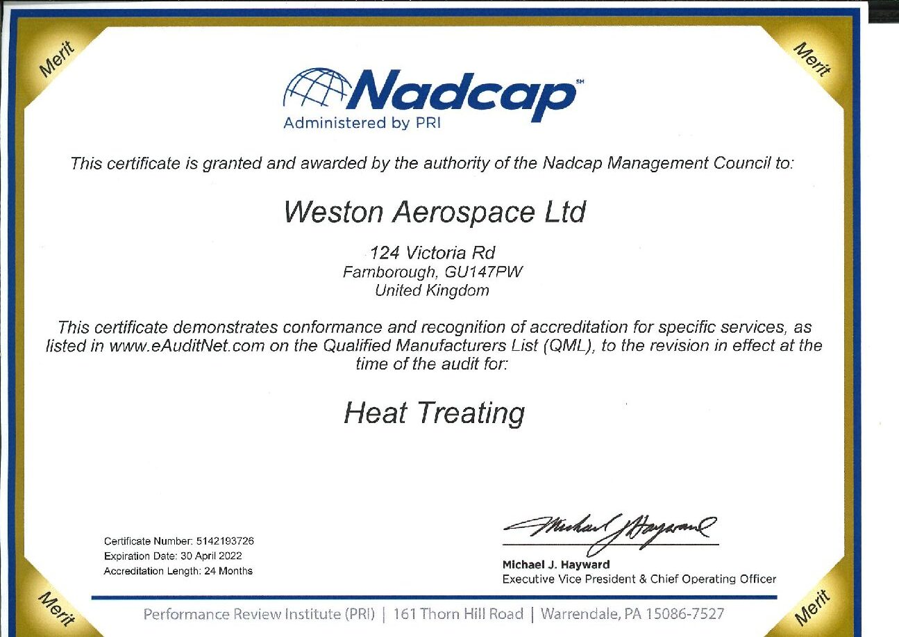 NADCAP-Heat-Treatment-pdf