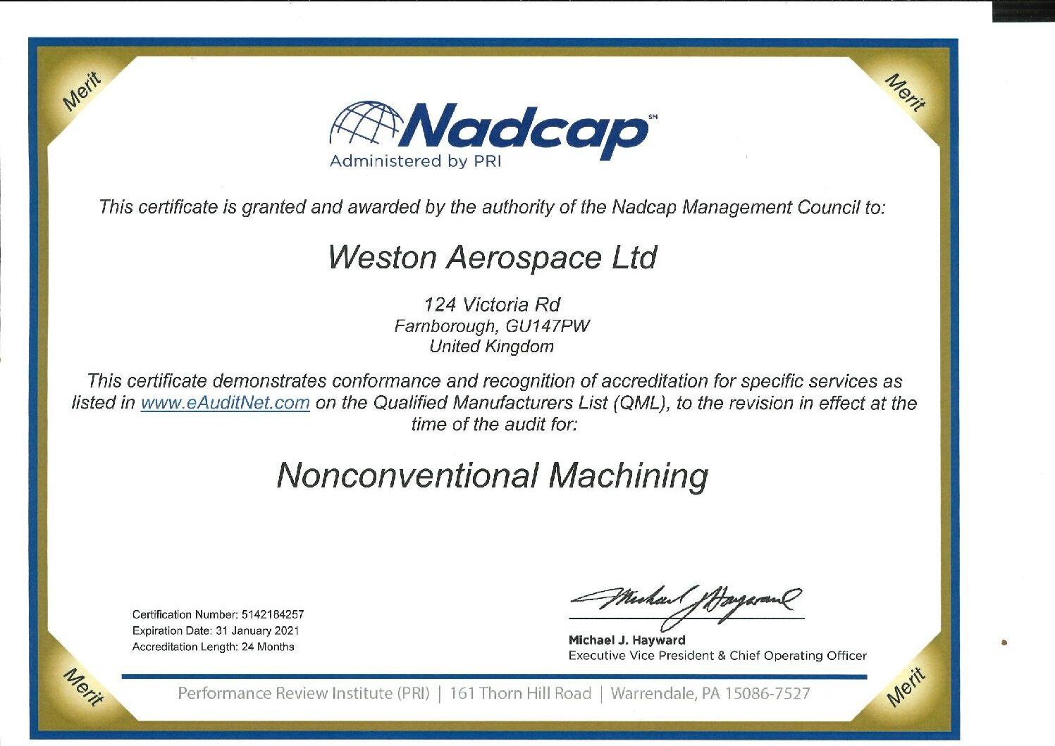 NADCAP-Nonconventional-Machining-pdf