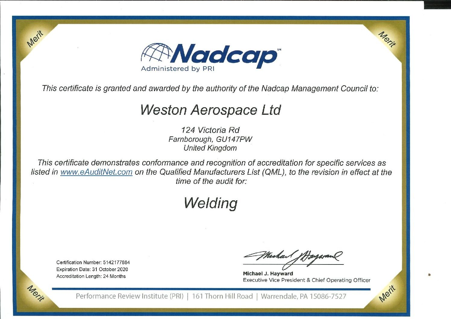 NADCAP-Welding-pdf