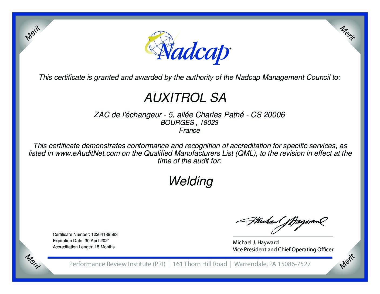 Nadcap-Certificate-189563-pdf