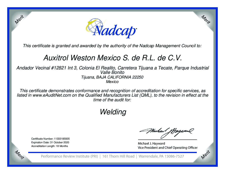 Nadcap-Welding-Certificate-185935-pdf