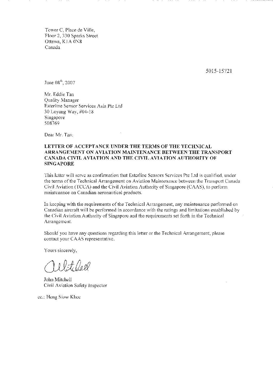 TCCA-Approval-pdf