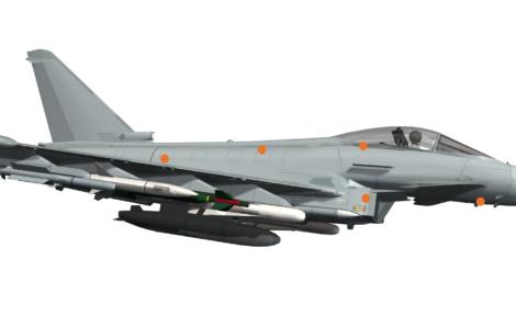 Defence Aerospace