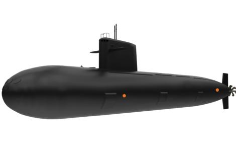 Defence Non Aerospace