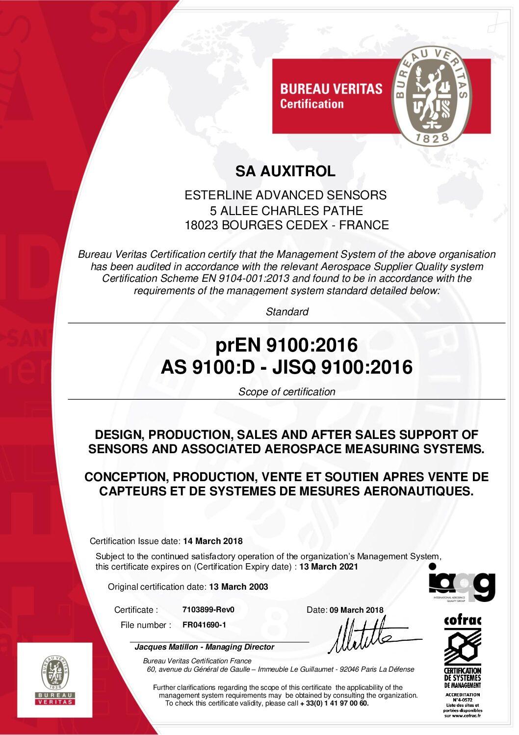 AW-France-EN9100-approval-pdf
