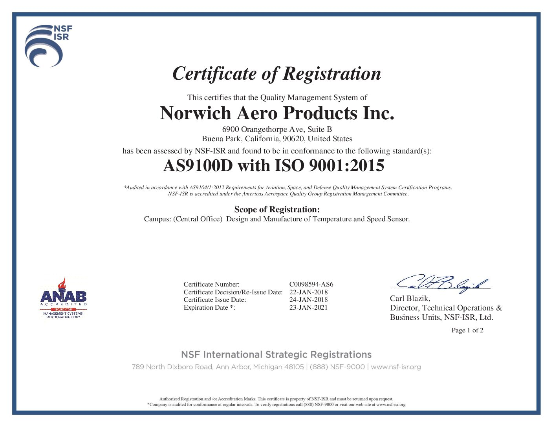AW-USA-AS9100-approval-pdf