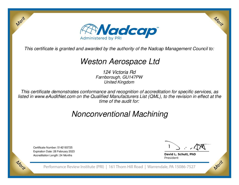 Certificate-Nadcap-Aerospace-Nonconventional-Machining-audit-193725-pdf