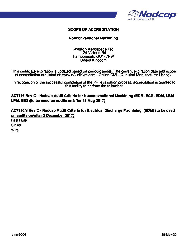 Scope-Of-Accreditation-Nadcap-Aerospace-Nonconventional-Machining-audit-193725-pdf